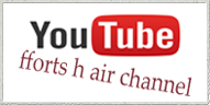 fforts channel